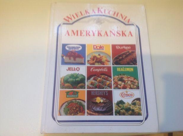 Kuchnia Amerykańska Katowice Giszowiec Olxpl