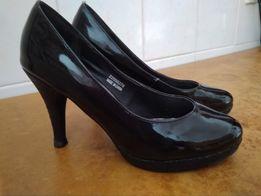 Туфлі Чорні - OLX.ua 4ace73b1d1506