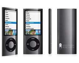 Ipod mp4 player Radio FM music Recorder 32GB memory