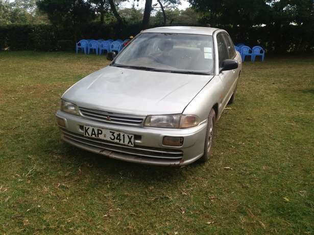 Car for sale Eldoret North - image 3