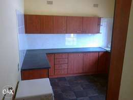 house to rent in Duiwelskloof