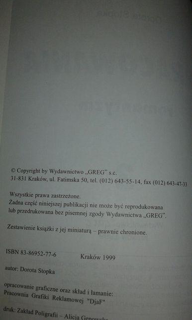 Opracowania Lektury Wierszeromantyzm Gorzów Wielkopolski