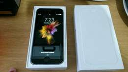 iPhone 6 16Gig 4G Great Condition Boxed!