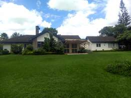 3 bedroom house to rent at kyuna