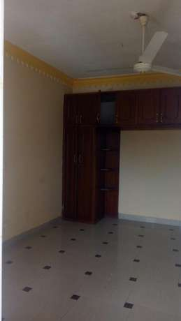 Fantastic 3 bedroom to rent Nyali Bamburi - image 3
