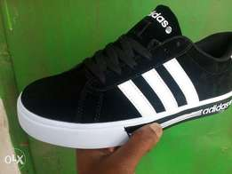 Adidas sneakers new arrivals