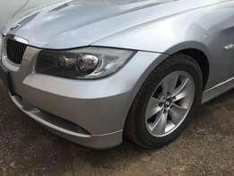 BMW 323i quick salle money urgent