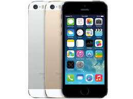 Iphone 5S 32gb unlocked sale