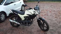 bike go moto 200cc for sale