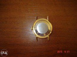 Луч - Наручні годинники - OLX.ua - сторінка 7 318598dc06360