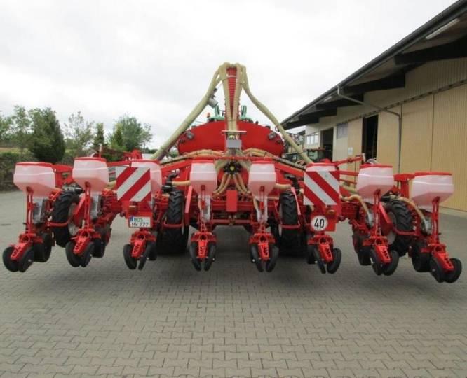 Maschio scantanata 3000 - 2012