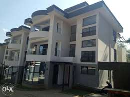 5 bedroom duplex house for sale