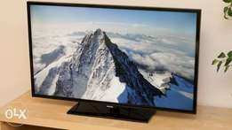 "Samsung 40""digital quick sale"