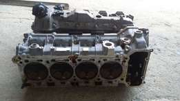 Bmw M3 v8 cylinder heads for sale
