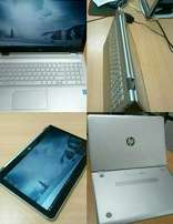 Brand new HP laptops for sale
