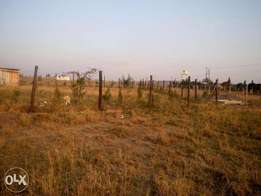 Kagundo Rd (Malaa) Plot for sale 50 x 100