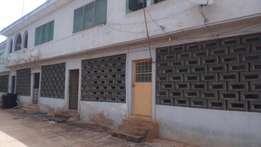 Chamber & Hall self-contained 4 rent at Santase-Apire
