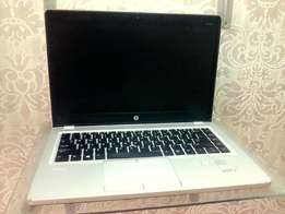 USA used hp elitebook folio 9470m. core i5 ultrabook. grade a.