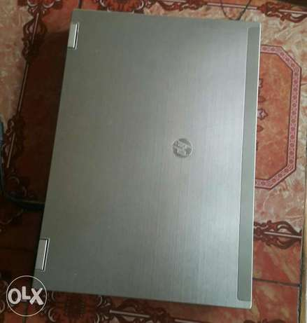 Hp Elitebook 8440p Onitsha North - image 1