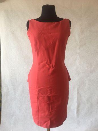 Сукня коктейль 34-36р.  400 грн. - Жіночий одяг Вінниця на Olx b6f60e441c50a