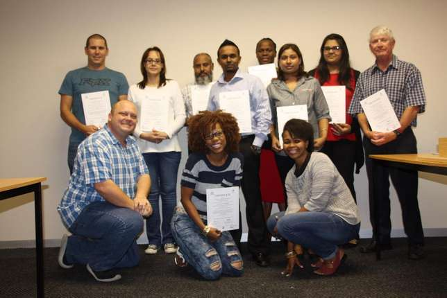 New Year specials for Health and Safety Training Pinetown - image 2