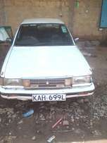 Toyota mark 2 quick sale