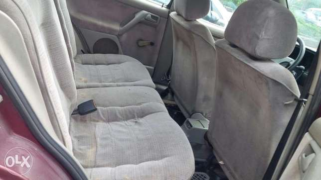 1999 golf 3 for sale cheap Alimosho - image 5