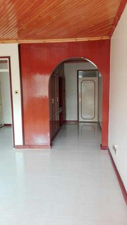 Comfort consult, 4brs townhouse with dsq and very secure Kileleshwa - image 8