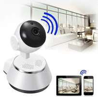 HD 720p IP Camera Wifi Navitek V380 Wireless Camera