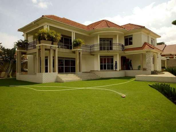 6 bedroom house for sale in Runda Runda - image 1