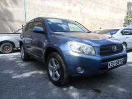 Rav4 newshape on sale