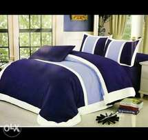 Duvets and Duvet covers