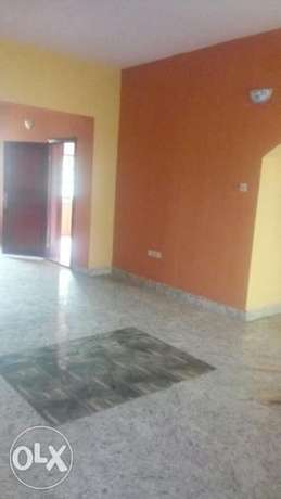 Luxury Executive 3bed Rooms Flat at Ajao Estate Isolo Lagos Mainland - image 4