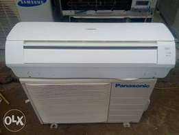 Air-Condition For Sales