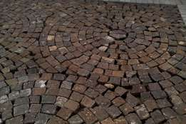 Cheap Paving