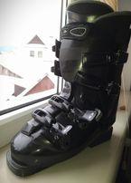 Buty narciarskie SALOMON Evolution 8.0 rozmiar 42, system