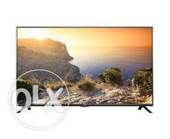 LG 32 inch digital tv with inbuilt decorder