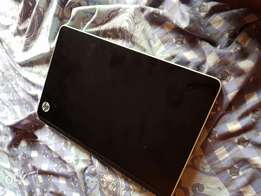 HP ENVY M6 Core i5 at 2.6GHz 8gb Ram 750gb HDD 2.5gb AMD RADEON GRAPHI