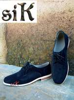 siK Shoes (Elegance)