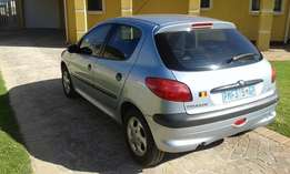 car forsale