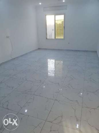 villa flat for rent mangaf block -4 area