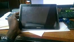 Samsung Galaxy Tab 10.1inches (WiFi only)