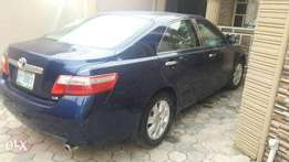 Bebeto Motors is just want to put smile to every body face 6month use