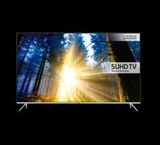 Samsung SUHDTV Smart 55' LED'TV