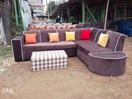 The Latest New Comfort n High Quality Trend Lsofas*free Delivery**