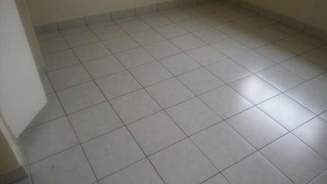 Spacious 2bedroom with bath tap Langata - image 5