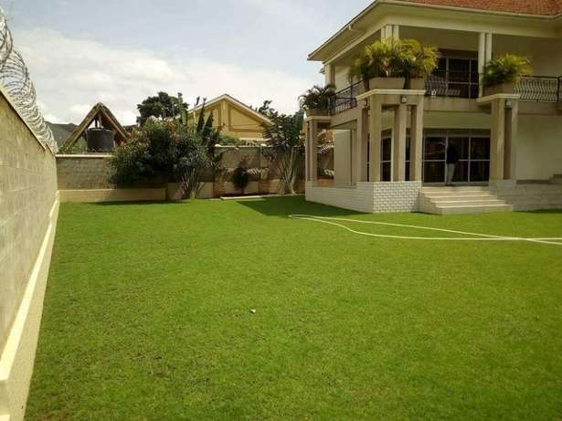 6 bedroom house for sale in Runda Runda - image 2