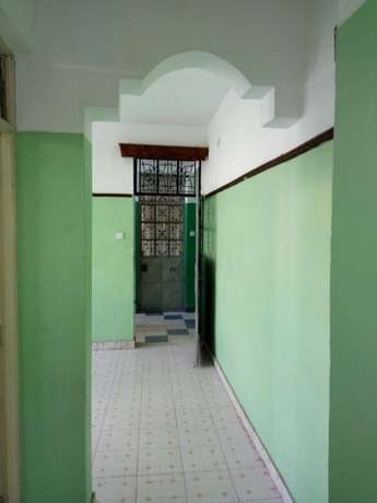 One bedroom hse to let Bamburi - image 4