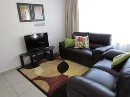 Modern 1 bedroom Furnished apartments 4/107