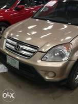 Well maintained cry 950k